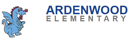 Ardenwood Elementary logo