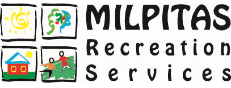 Milpitas Recreation Classes